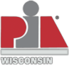 Professional Insurance Agents of Wisconsin, Inc.